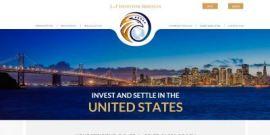 [site] Internationalisation et optimisations SEO pour le site L&F