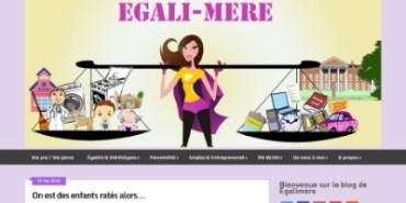 [blog] Rendre un blog plus attractif