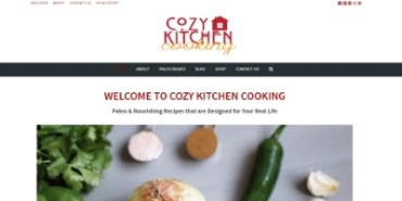 [WordPress/WooCommerce] Refonte d'un site e-commerce