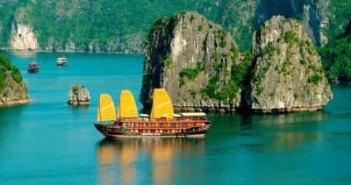 croisieres-sur-le-mekong