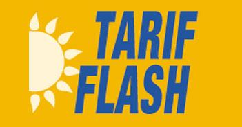 tarifs-flash-costa