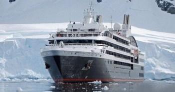 ponant-en-antarctique
