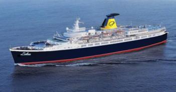 portuscale-cruises