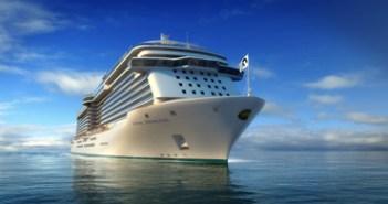 navire-princess-cruises