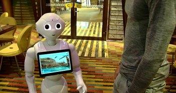 robot-pepper-costa-3