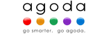 Image of Client agoda