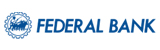 Image of Client Federal