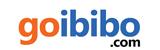 Image of Client goibibo