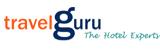 Image of travel guru