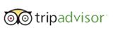 Image of Client trip advisor