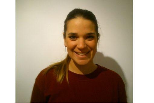 Marina Rodríguez