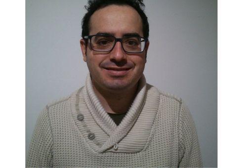 Xavier Soler