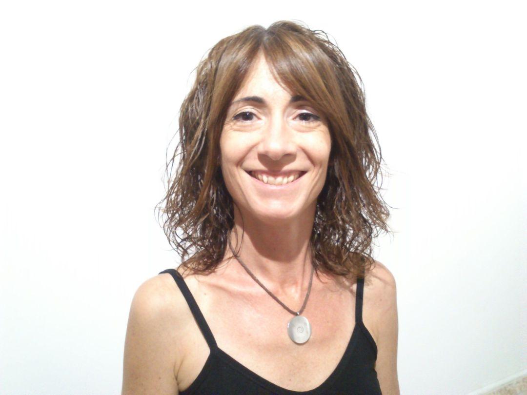 Raquel Aracil