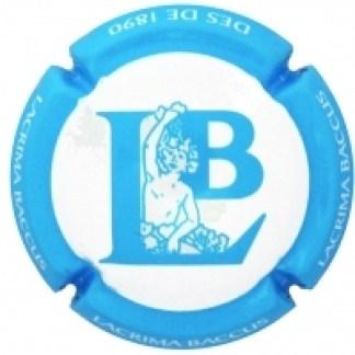 LACRIMA BACCUS X.130239