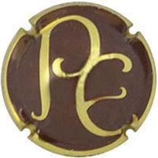 Pagès & Entrena Viader 13056 X.39208