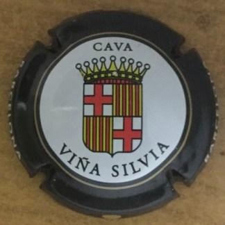 Viña Silvia V.14210 X.43573