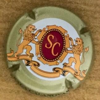Sala Casanovas V.20039 X.70704