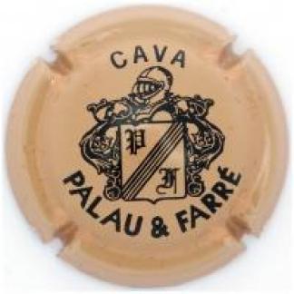 Palau & Farré Viader 2076 X.0421