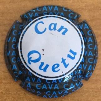 Can Quetu V.21141 X.70222