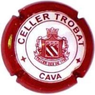 Celler Trobat Viader 21198 X.76668