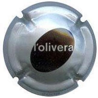 l'Olivera Viader 21704 X.72942
