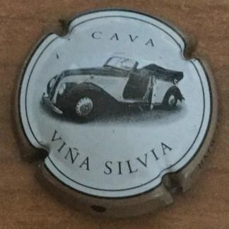 Viña Silvia V.4031 X.1100