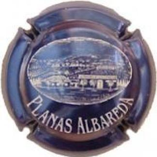 PLANAS ALBAREDA Viader 5003 X.10113