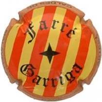 Farré Garriga Viader 6239 X.13377