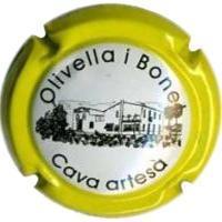 OLIVELLA I BONET Viader 7201 X.19283