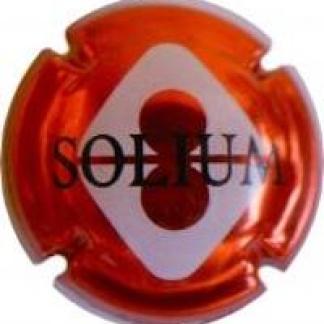 SOLIUM Viader 7448 X.25093