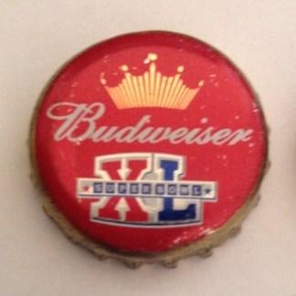Budweiser Super Bowl XL - f