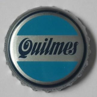 Quilmes (Azul) – Aro