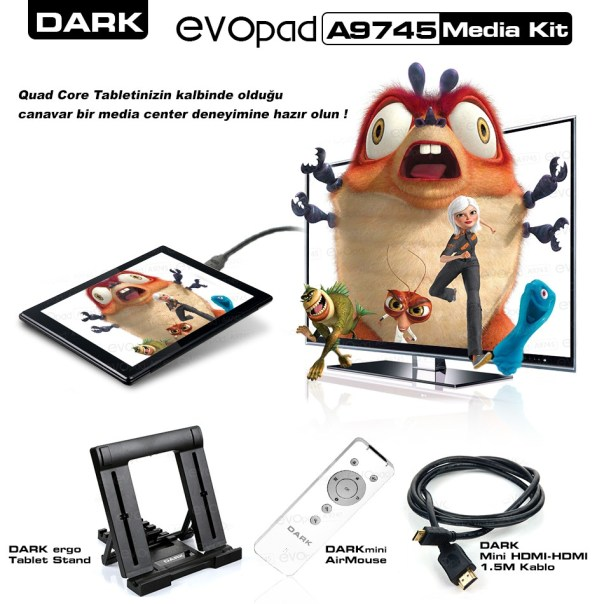 Dark tablet 1
