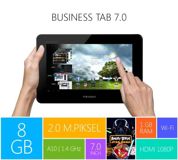 business_tab