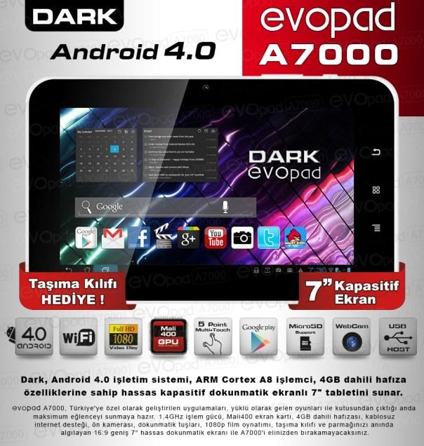 dark-a7000