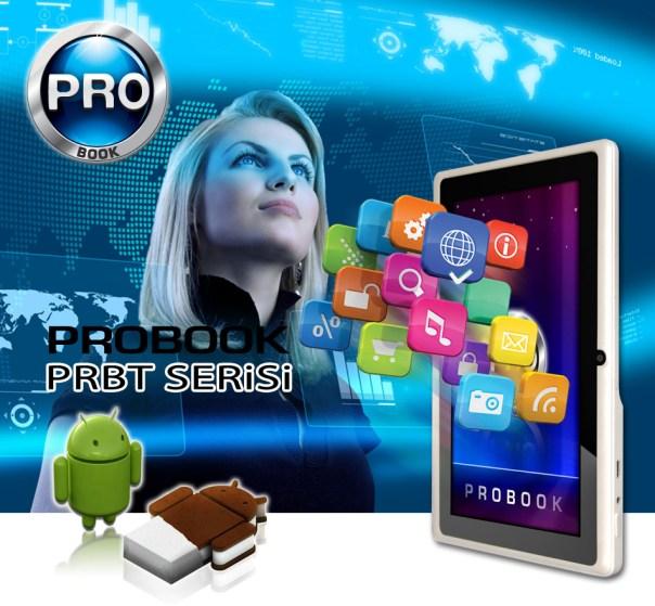 probook-prbt