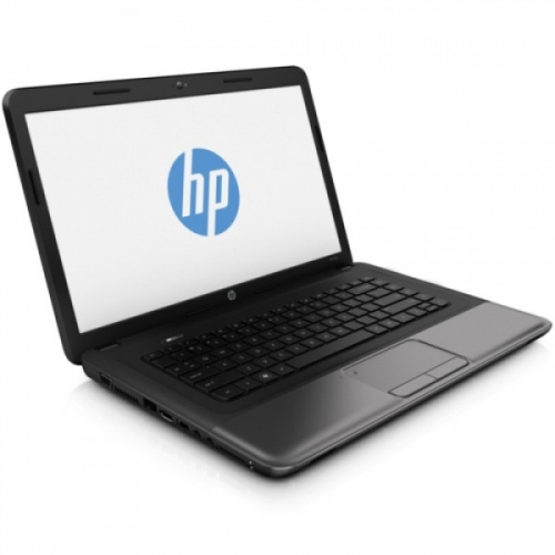 HP-650-