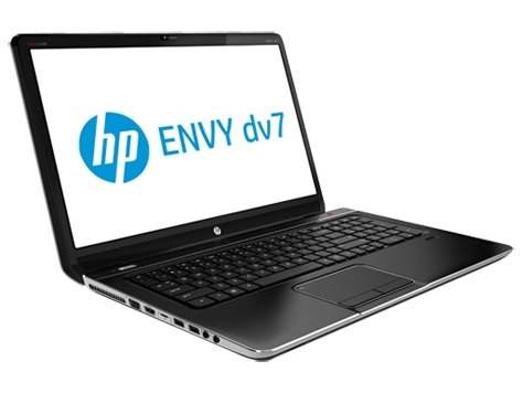 HP-ENVY-dv7