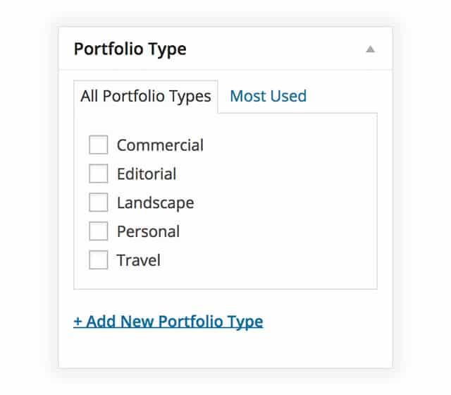 thmfeat-portfolio-types