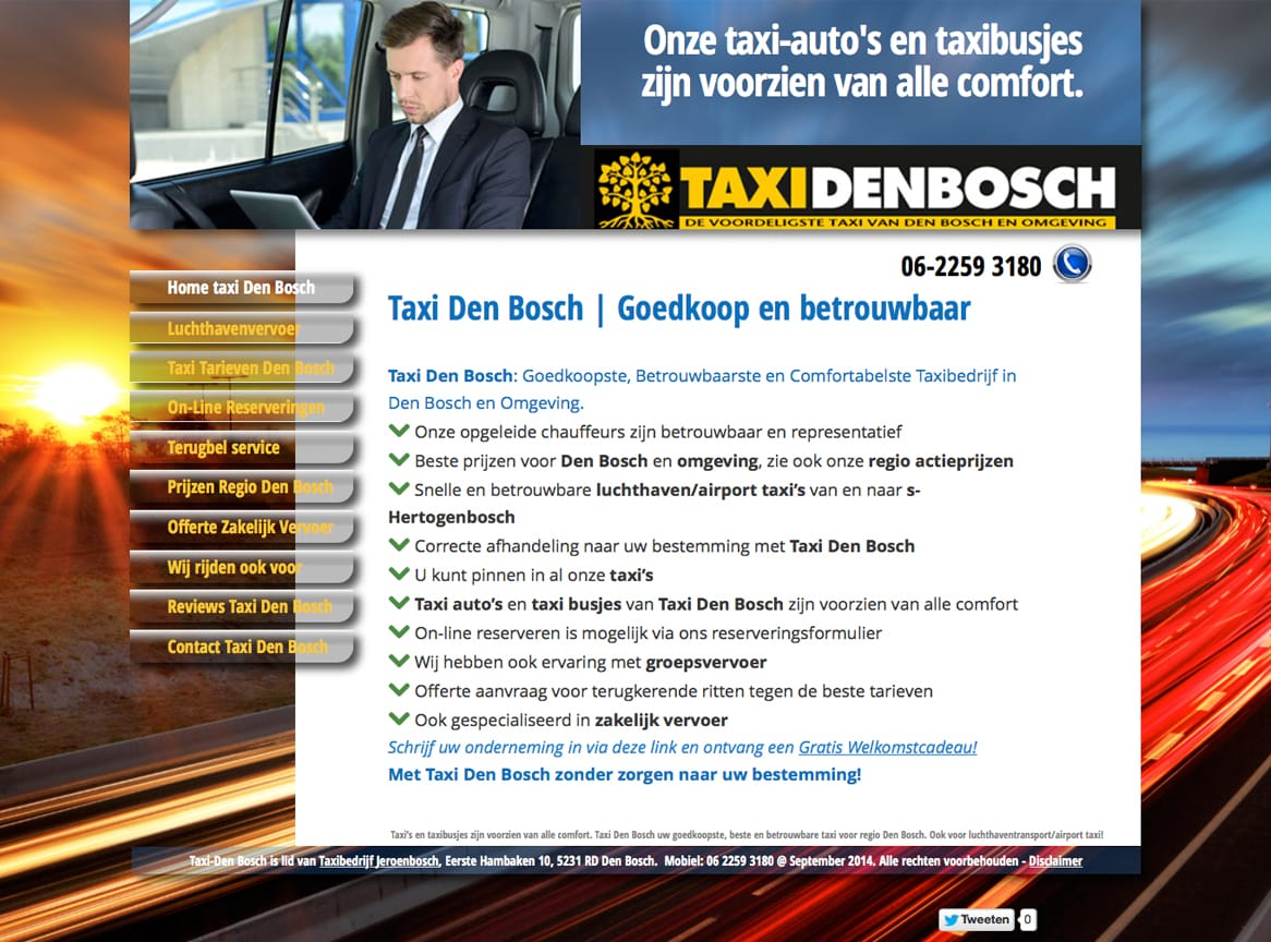 homeslider1-taxidenbosch