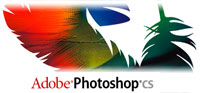Photoshop CS (8.0)