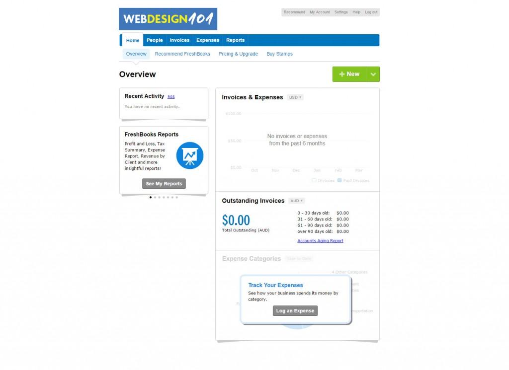 free invoice template graytex – neverage, Invoice templates