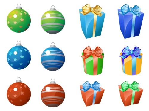 Ultimate Christmas Resources 60 Tutorials Icons Design