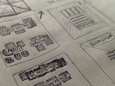 Web Design Co      UI   Wireframe Sketches to maintain You Inspired UI   Wireframe Sketches to keep you Inspired