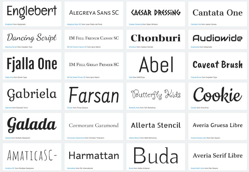 stockio_fonts