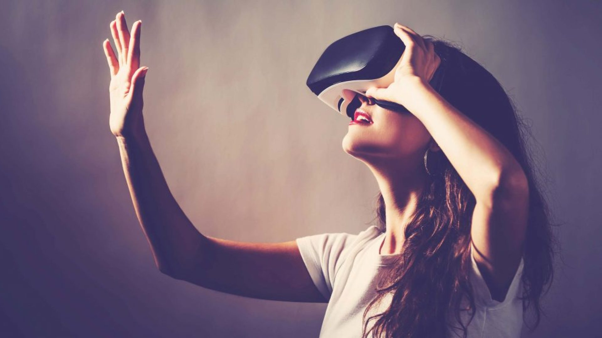 Designing the Emotional Interfaces of the Future