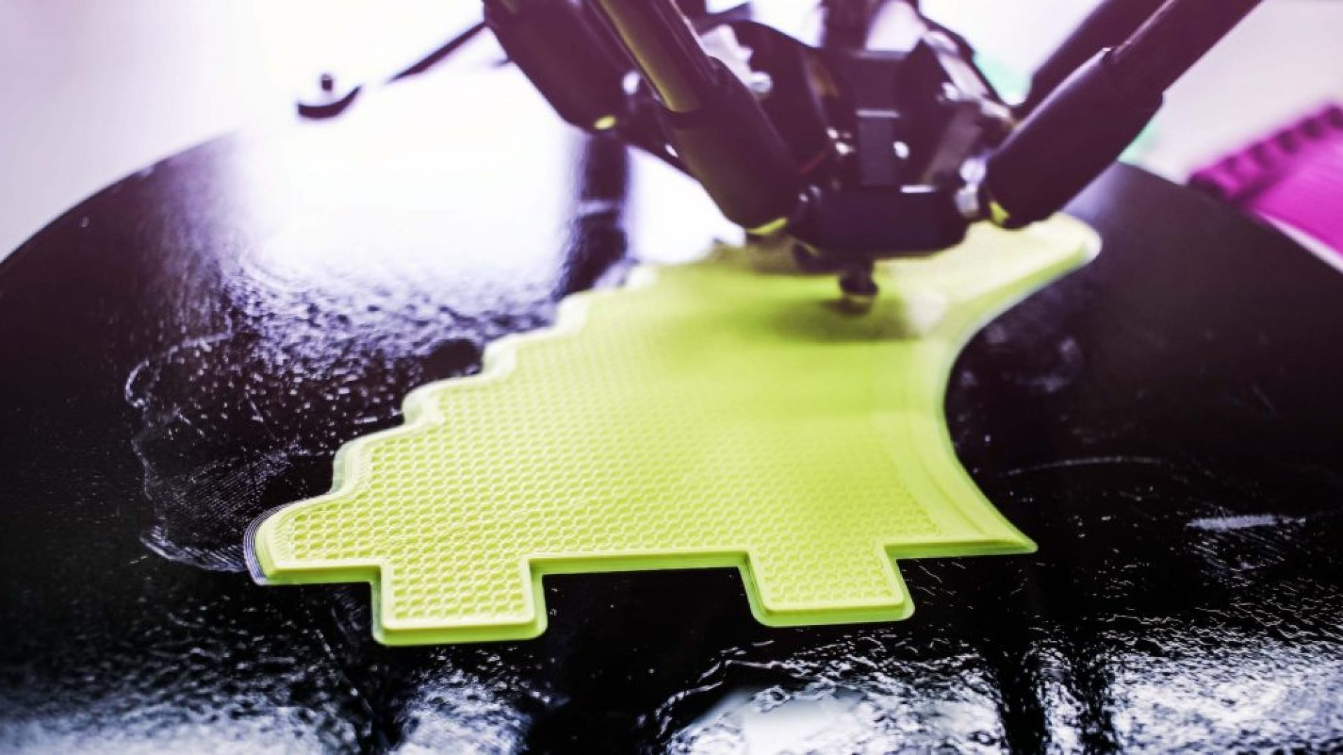 How to Design for 3D Printing