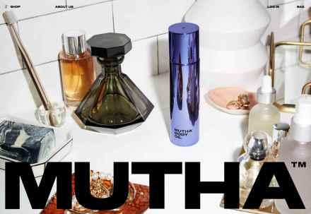 011-mutha