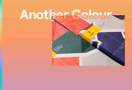 another_colour