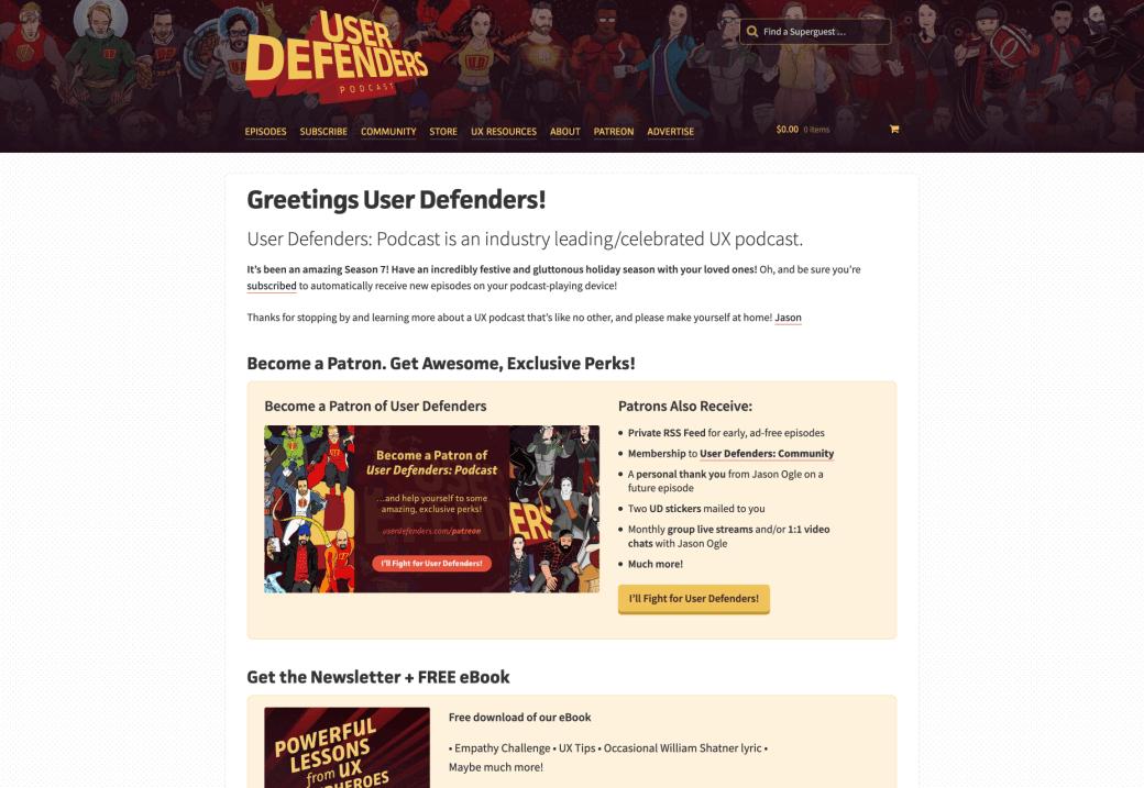 userdefenders